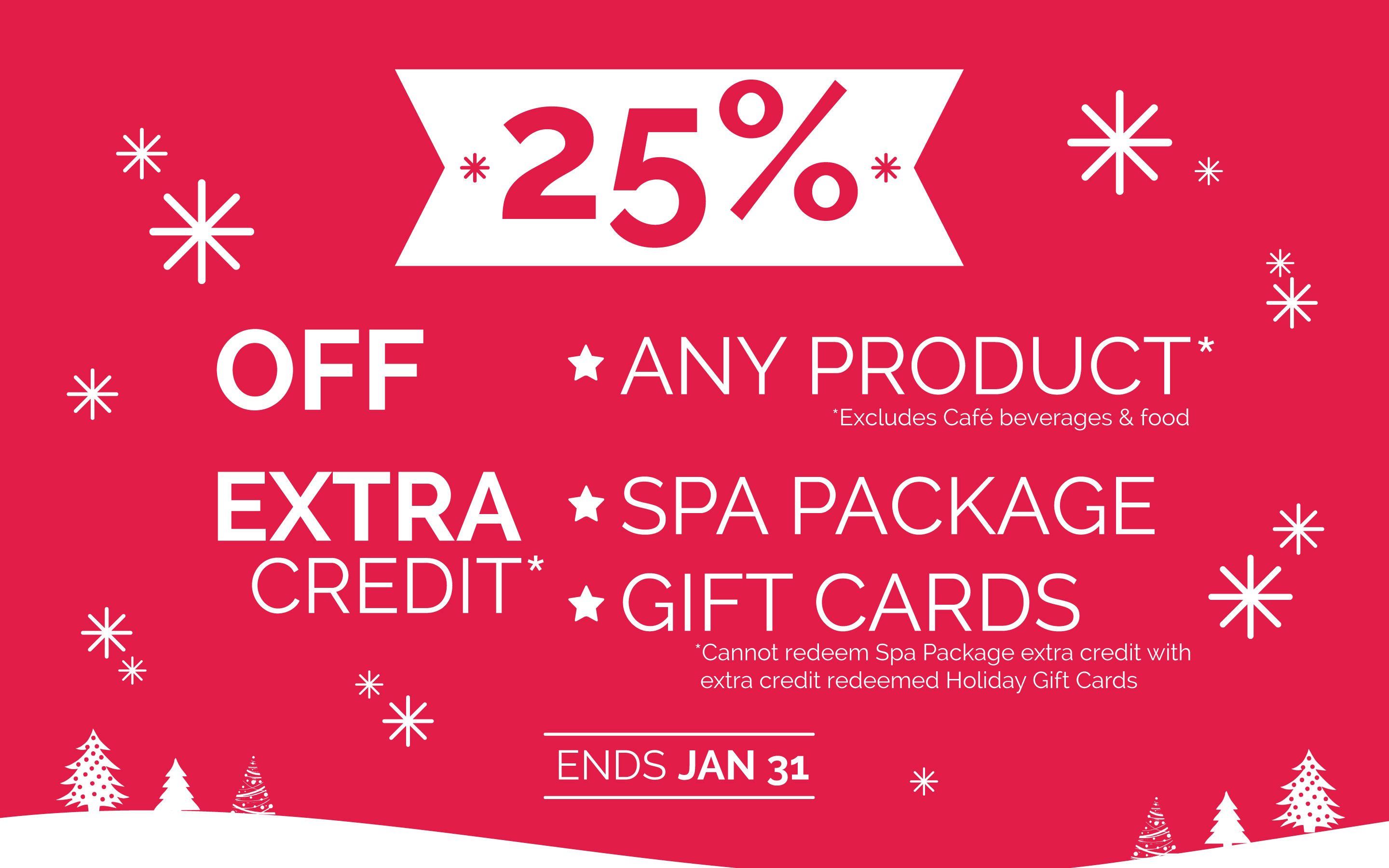 25% off voucher code printable siteground shared hosting 2018